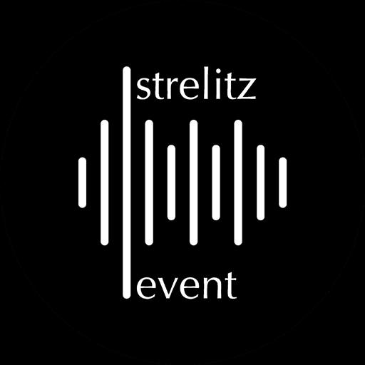 Strelitz Event